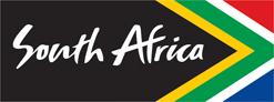 Sudafrica per te