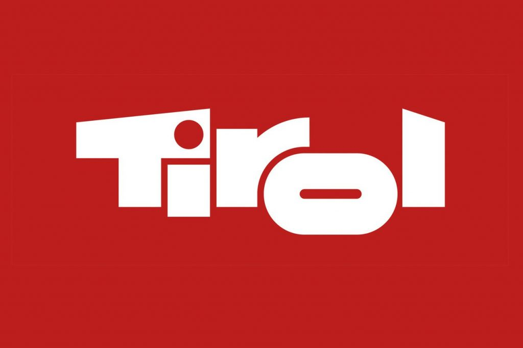 Ente del turismo Tirolese