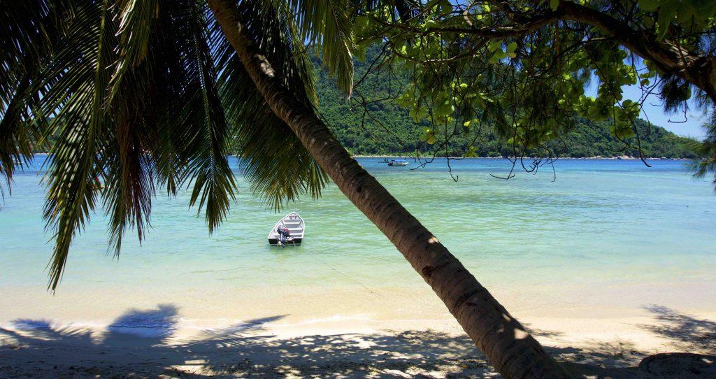 malesia isole