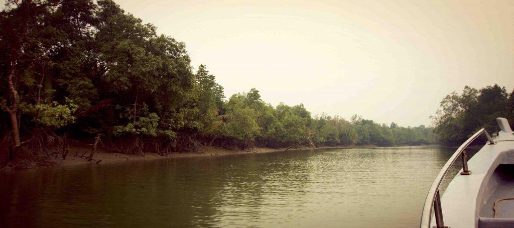 itinerario malesia e borneo
