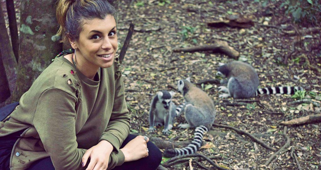 sudafrica animali