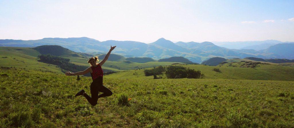 swaziland parchi