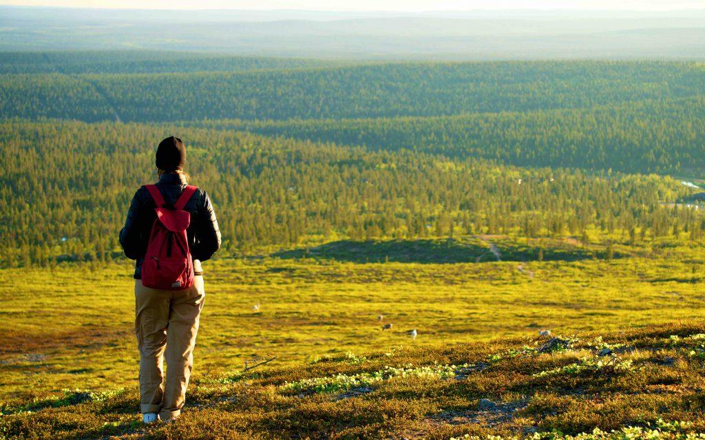 finlandia lapponia