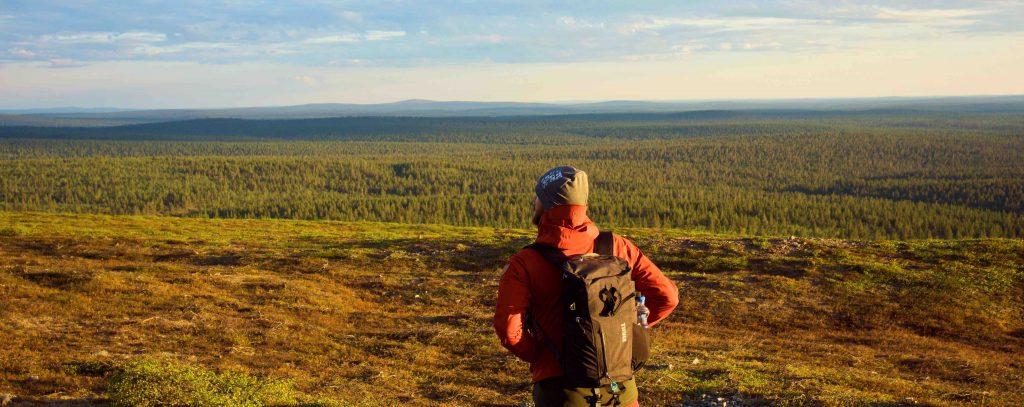 finlandia lapland