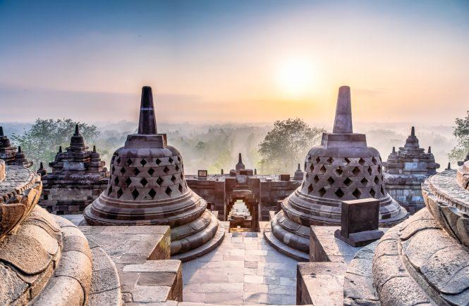 tempio alba