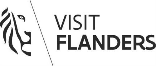 Ente del turismo delle Fiandre