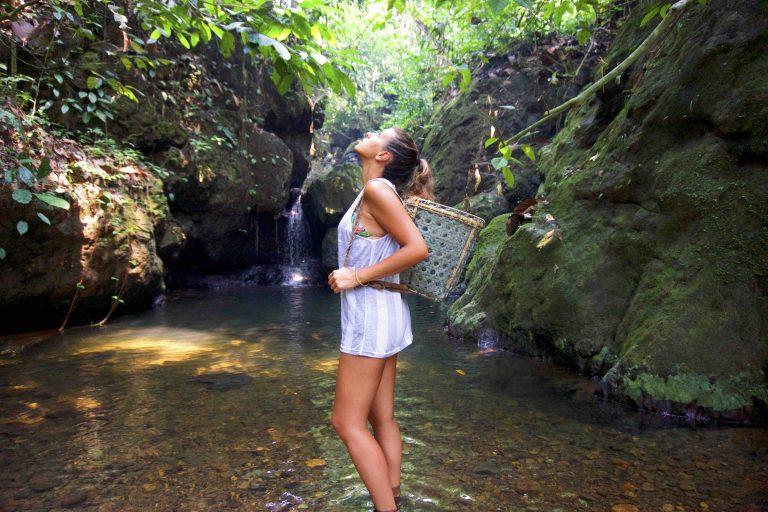 Itinerario MALESIA e BORNEO fai da te: 3 settimane