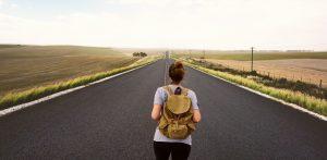 Itinerario SUDAFRICA fai da te: 2 PARTE